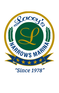 Lacey's Boating Center proudly serves Cabot & Greers Ferry, AR and our neighbors in Conway, Rose Bud, Searcy, and Greenbrier
